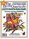 Herb Quarterly